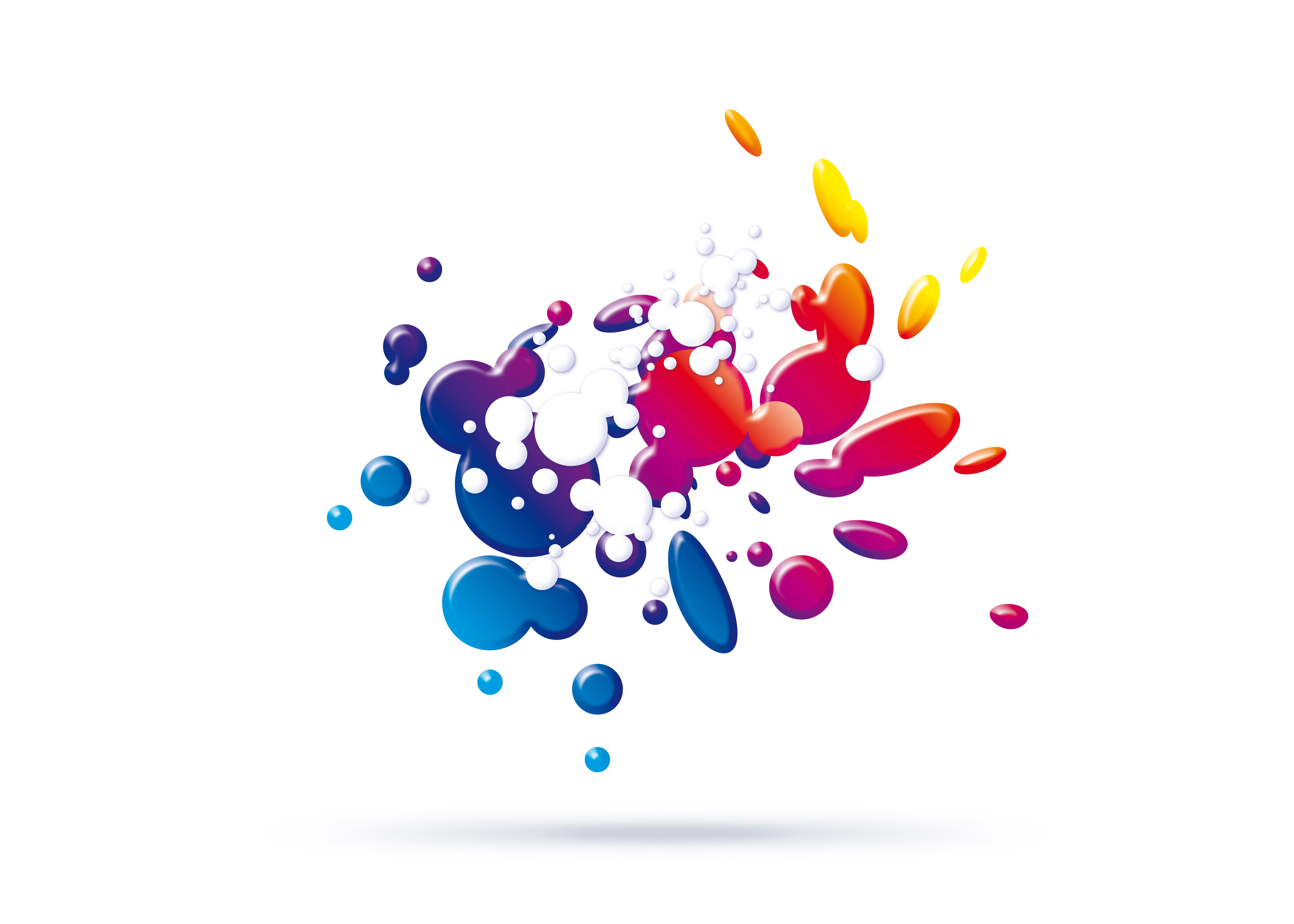 Colours1