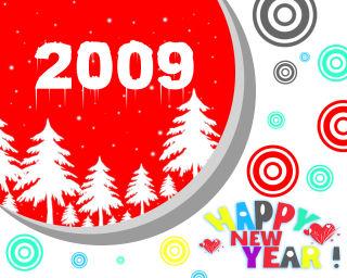2009-3