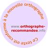 Texte_conforme_nouvelle_orthographe