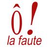 La_faute