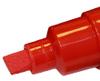 Red_pen_3