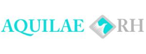 Logo_aquilae_rh_3
