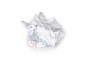 Waste_paper2_2