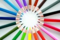 Crayons_de_couleur_3